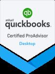 3-badge-desktop-large